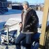Андрей, 32, г.Хандыга