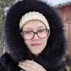 Ксения Лебедева, 28, г.Челябинск
