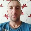 Руслан, 30, г.Санкт-Петербург