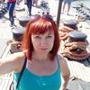 Nadejda, 46, Neftekamsk