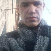 Алексей, 38, г.Еманжелинск