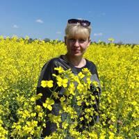 Юлия, 42 года, Водолей, Кременчуг