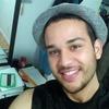 willy gatifu, 27, Sherbrooke