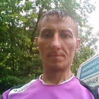 Дмитрий, 44 года, Дева, Екатеринбург
