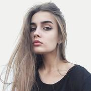 Валерия, 20, г.Воронеж