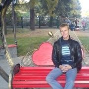 Valeriy Tikhonov 35 Киев