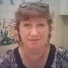 Наталья, 44, г.Вязьма