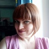 ЛИРА, 45, г.Волжский (Волгоградская обл.)