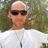 Андрей, 38, г.Астрахань