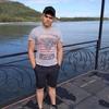 Никита, 25, г.Улан-Удэ