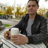 Aleksey, 43, г.Стерлитамак