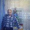 Maksim, 30, Satka