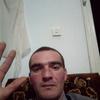 Анар Адигезалов, 28, Мелітополь