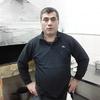 Емин, 43, г.Тюмень
