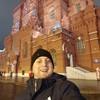 Илья, 30, г.Новороссийск