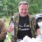 Евгений, 60, г.Ковров