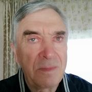 Александр, 70, г.Елизово