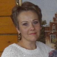 ЛАРИСА, 52 года, Дева, Набережные Челны