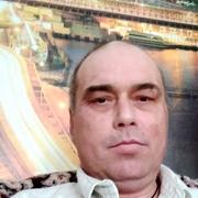 Юрий, 42, г.Магдагачи