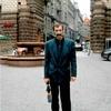 Валерий, 52, г.Бахчисарай