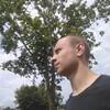 Саша Шашок, 25, г.Минск