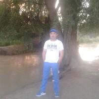 Гасан, 39 лет, Дева, Бишкек