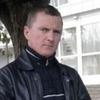 Анатолий, 45, г.Синельниково