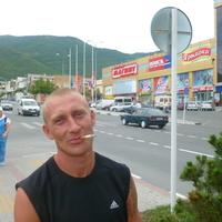 ВАДИМ, 36 лет, Козерог, Тамбов