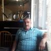 Ибрагим, 30, г.Новосибирск