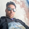 Ravi TAilor, 25, г.Аджмер