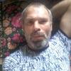 олег, 44, г.Ленгер