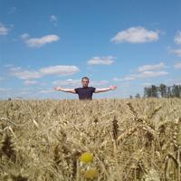 Михаил, 37 лет, Скорпион, Москва
