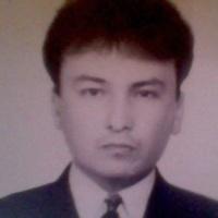 Назар, 49 лет, Рыбы, Полярный