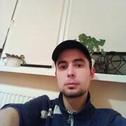 Pavel 27 Львов