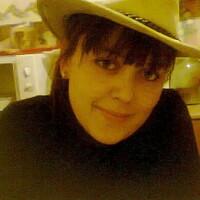Анастасия, 30 лет, Телец, Сангар