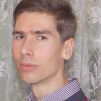 Игорь, 32 года, Близнецы, Нижний Новгород