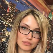 Karina 36 Москва