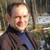 сергей, 46, г.Пикалёво