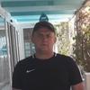 Сергей, 40, г.Новочеркасск