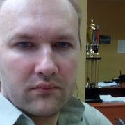 Анатолий 39 лет (Близнецы) Лепель