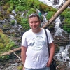 Guriev Kirill, 41, Torzhok