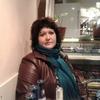 Инна, 37, г.Першотравенск
