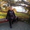 Sergey, 46, Alexandria