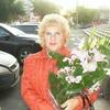 Наталья, 67, г.Челябинск