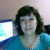 Ольга, 52, г.Благовещенск (Башкирия)