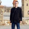 Олег, 38, г.Ростов-на-Дону