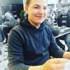 Igor, 16, г.Николаев
