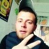 Сергей, 24, г.Жигулевск
