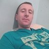 Олександр, 31, г.Познань