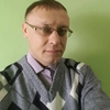 миллер, 43, г.Рубцовск